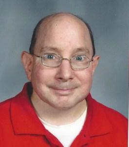 Steven S.  Spencer