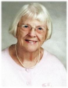 Betty J.  Trombley