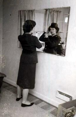 Joyce Henry