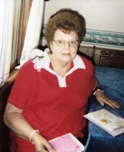 Iris C.  Bryan