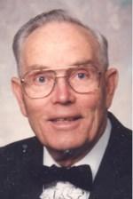 Roy Mattson