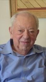 John Suriano