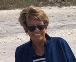 Linda REUILLE