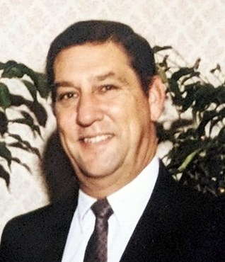 James Hunter Greer Obituary - Colleyville, TX
