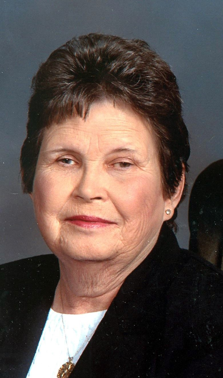 Carolyn Smith Obituary - Decatur, AL