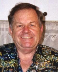 Daniel L  Jolly