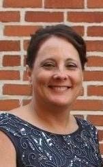 Sue  Kever