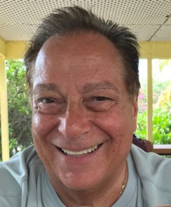 Eugene Albert  Torino