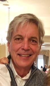 Thomas Howard  McGuire Jr.