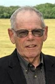 Jack Wayne  Rudd Sr.