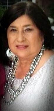 Anita  Munoz