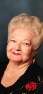 June M.  Johnson