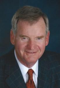 Darrell Eugene  Koelling