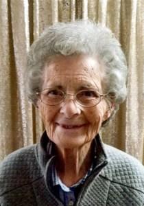 Sarah A.  Schivelbein