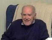 Donald E.  Stackhouse