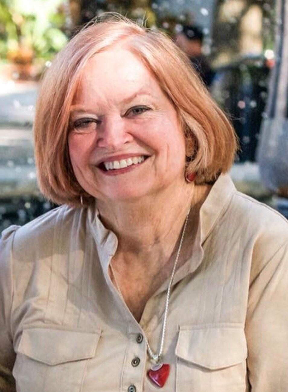 Ellen Davie Gardner Obituary - Tampa, FL