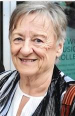 Valerie FORMANIUK