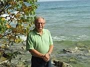 Larry D.  Takkunen