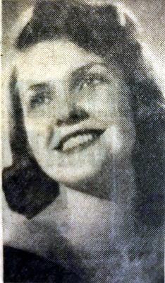 H. Ann Romens