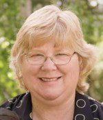 Carol Cordonier