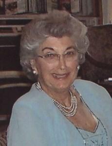 Trudy  Jarrett  Pyatt