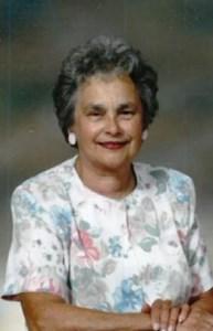 Lillian Dorothy  Carpenter