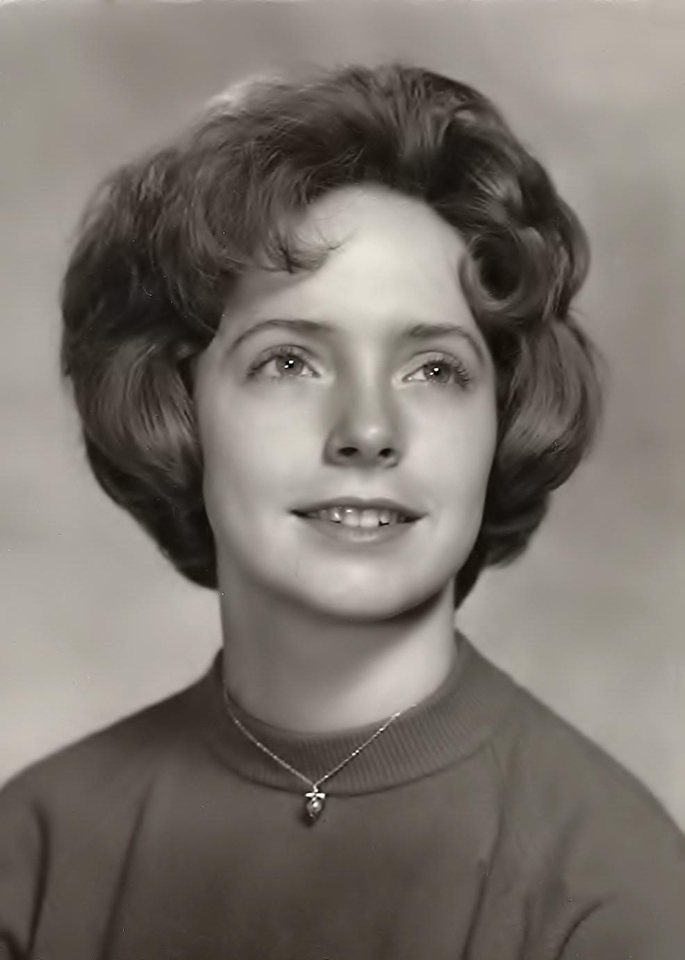 Patricia Grossaint Obituary - Greeley, CO