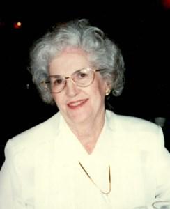 Elizabeth Repp  Fallquist