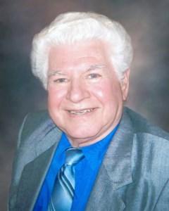Brian D  Montsion