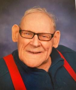 Wayne H.  Neuf