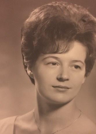 Elaine Olga  Lyric