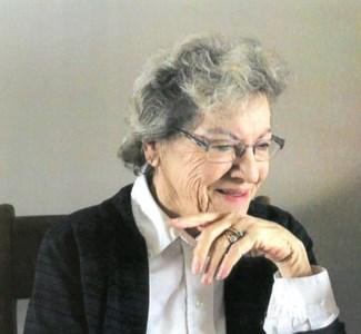 Vivian  Codling