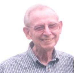 Charles L.  Lattea