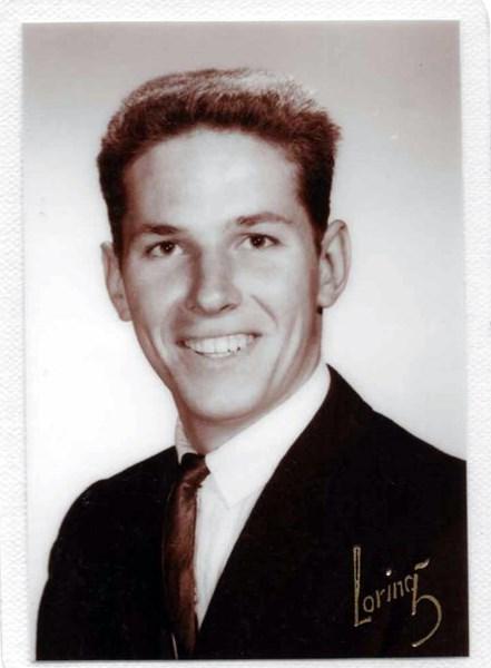 Christmas In July 2020 East Hartford Henry Skowronek Obituary   East Hartford, CT