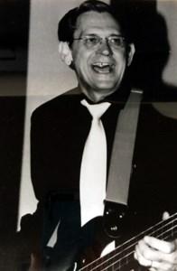 Stanley Augustus  Kesler