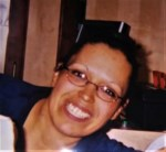 Stephanie Carrillo