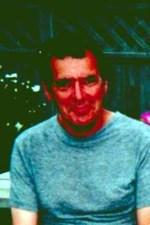 Stanley Stewart