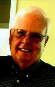 William J  Self