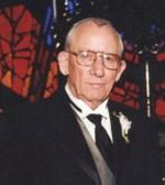 Don Bradshaw