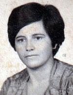 Olimpia Reyes