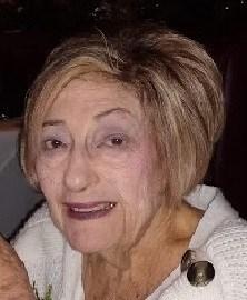 Marilyn  Kaufman