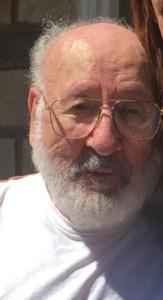 Gus J.  Fickteman