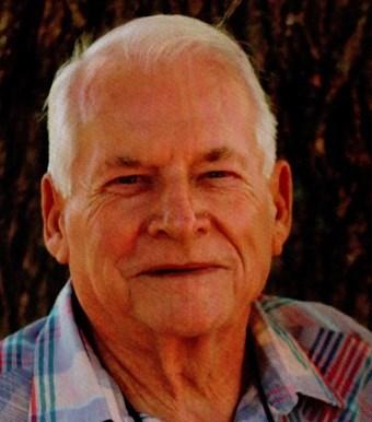 John Monical