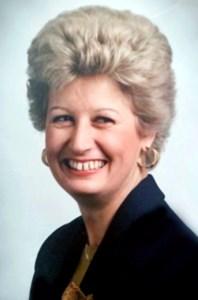Donna Jill  NASH