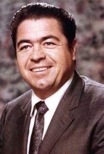 Kenneth Wayne   Hodges Sr.
