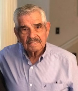 Armando  Coronado