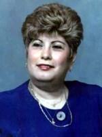 Margarita Moore