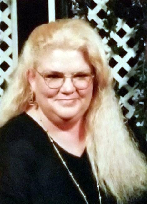 Shannon Lea (Spears) Stribling Obituary - Odessa, TX