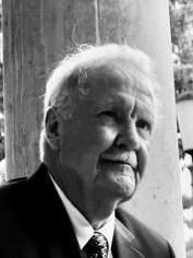 Anthony Bernard  Monnin