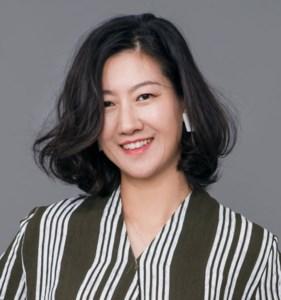 Ye Hua  Gao